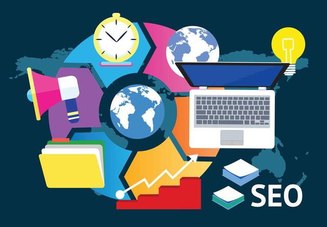 网站开发,网站制作公司,建站公司