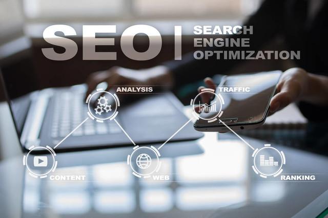 网站设计,seo公司,网站优化