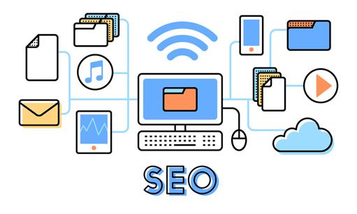 济南网站优化,济南网站排名公司,济南seo优化