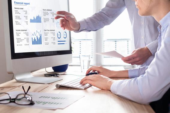 营销型网站建设,seo优化,seo推广