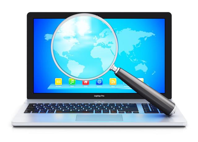 seo公司,排名优化,网站结构优化