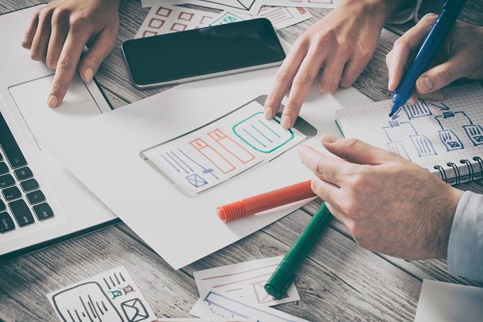 网站SEO优化,关键词排名,网站优化