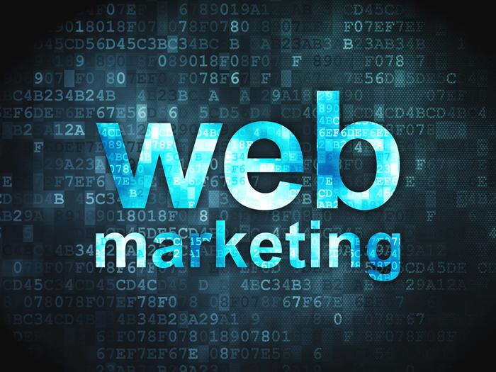 网站开发,网站设计,建网站