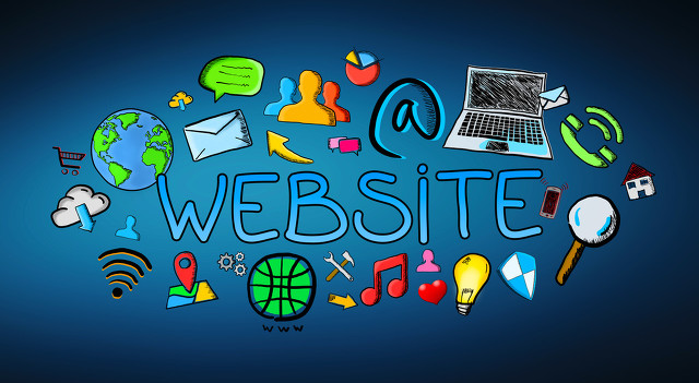 大兴seo优化,大兴网站优化,大兴网站建设