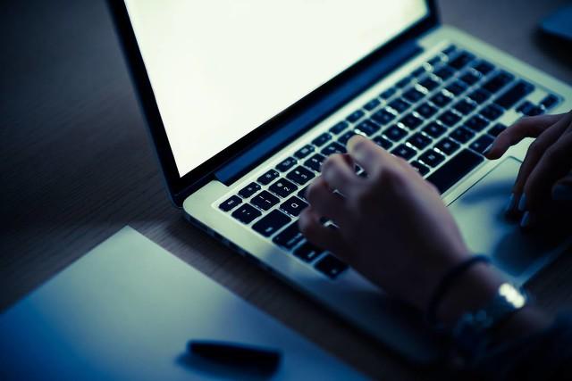 河南做网站,河南网站建设,河南网站优化