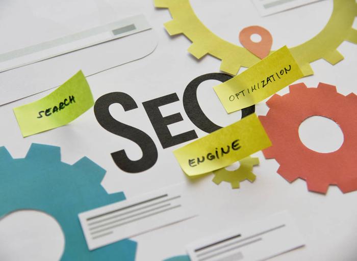 网站制作公司,营销型网站建设