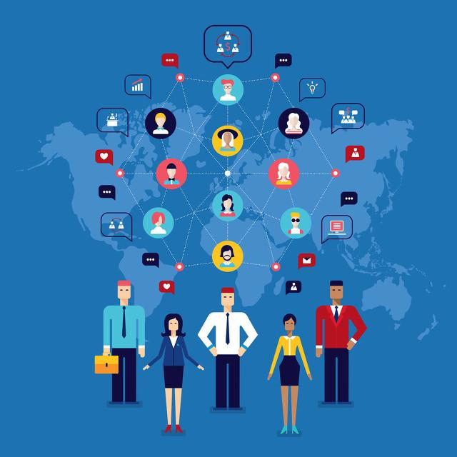 网站排名优化,seo优化,律师网站建设