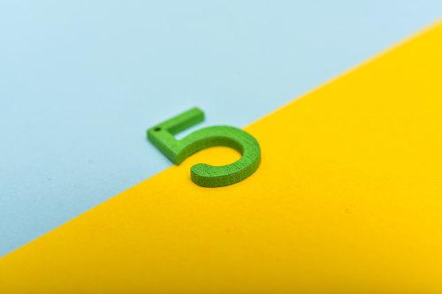 SEO优化排名,网站排名优化