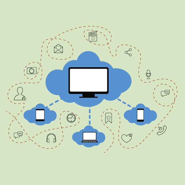 网站制作公司,网站建设公司,营销型网站建设