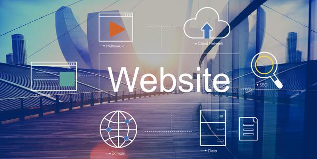 网站建设公司,建站公司