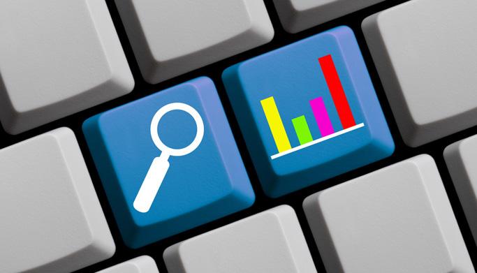 网站优化,网站排名优化