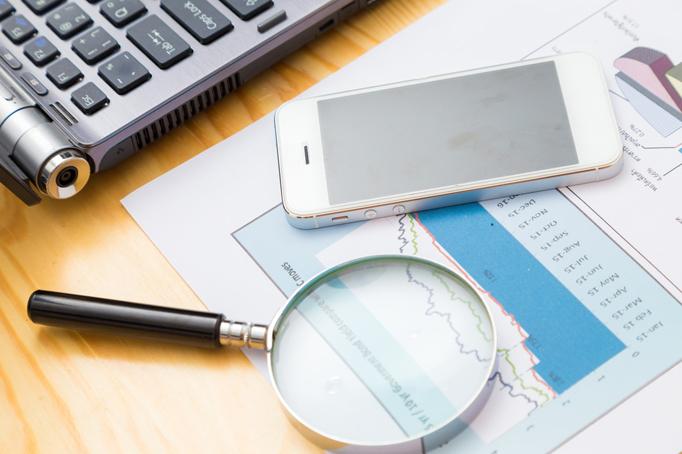 手机APP开发流程,app开发