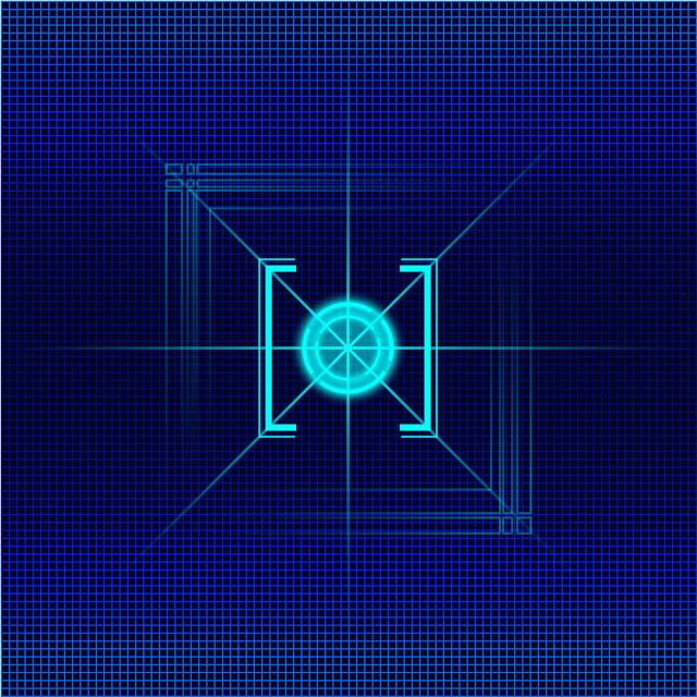 北京网站设计,网页设计公司