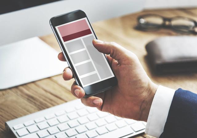 律师网站建设,律师网站设计