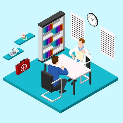 网站建设服务,网站建设公司