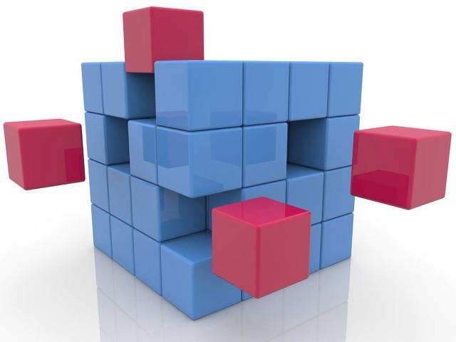 网站制作公司,企业网站建设