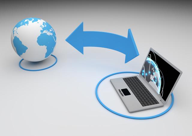 微信公众平台开发,小程序开发