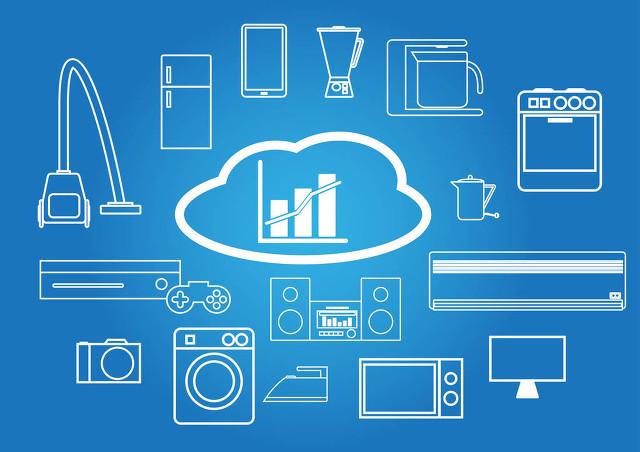 微信小程序开发,APP开发公司