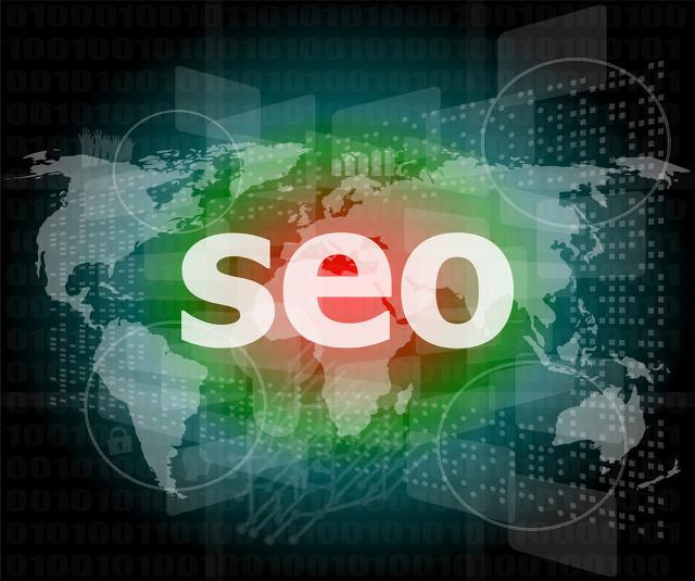营销型网站建设,营销型网站设计