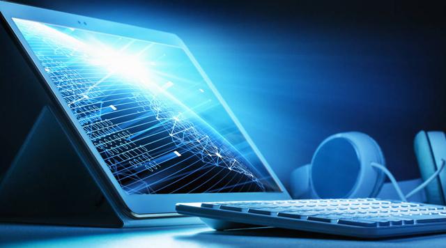 网站优化排名,网站seo优化
