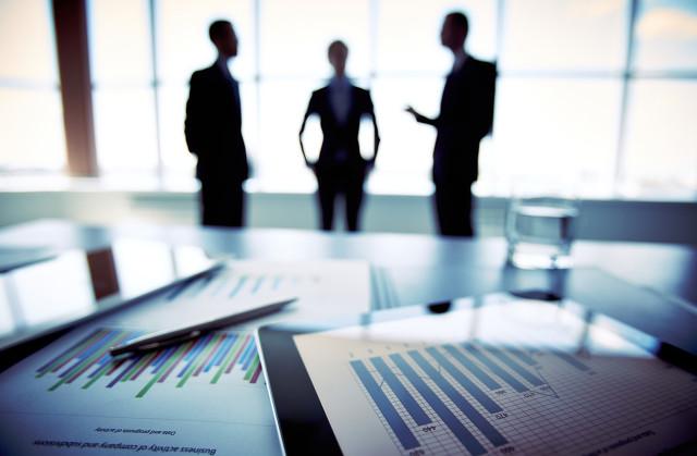 南开企业官网建设