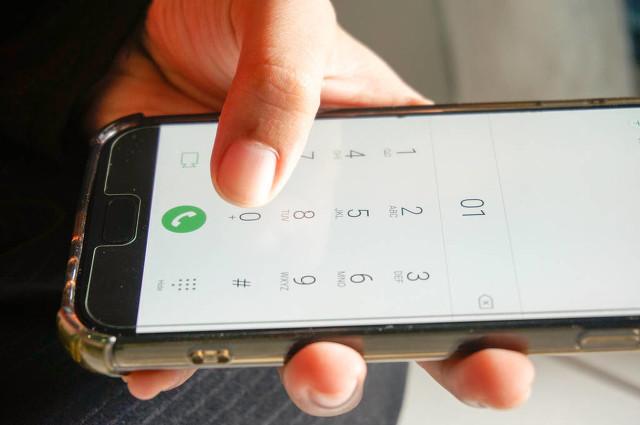 上海app开发