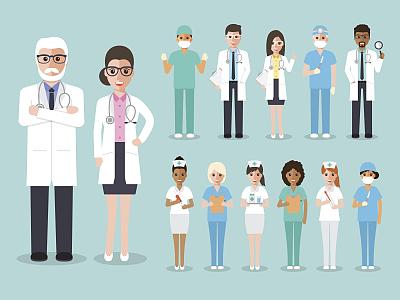 医院网站开发