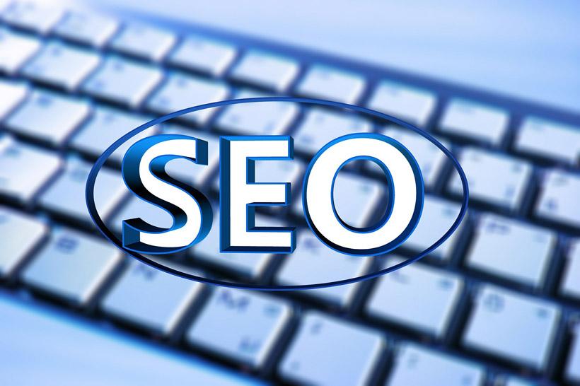 北京网站SEO优化,北京网站制作公司,北京网站优化公司