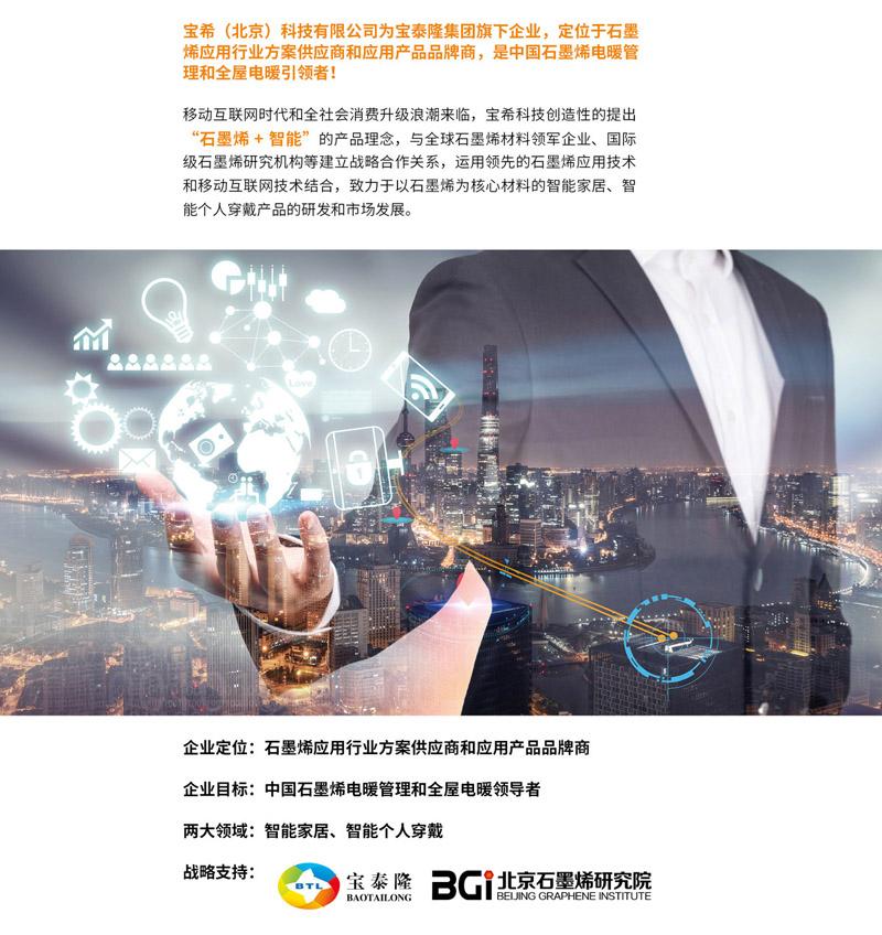 北京网站改版,北京网站制作公司,H5响应式网站制作