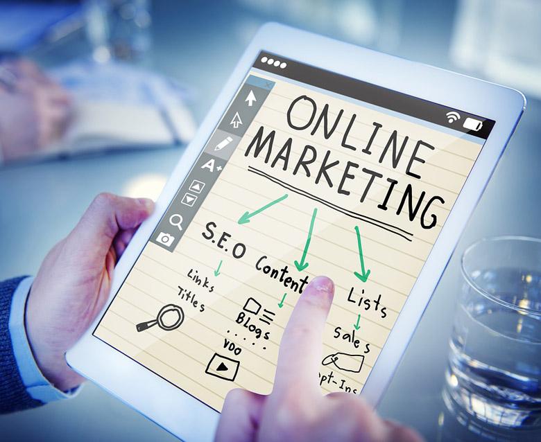 网络营销,营销型网站建设,北京网站设计公司