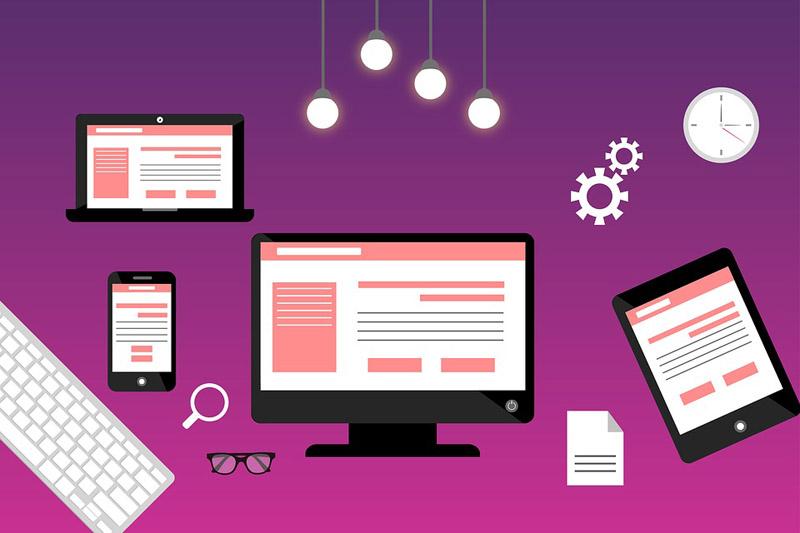 网站设计公司,做网站,北京网站建设,网站建设知识
