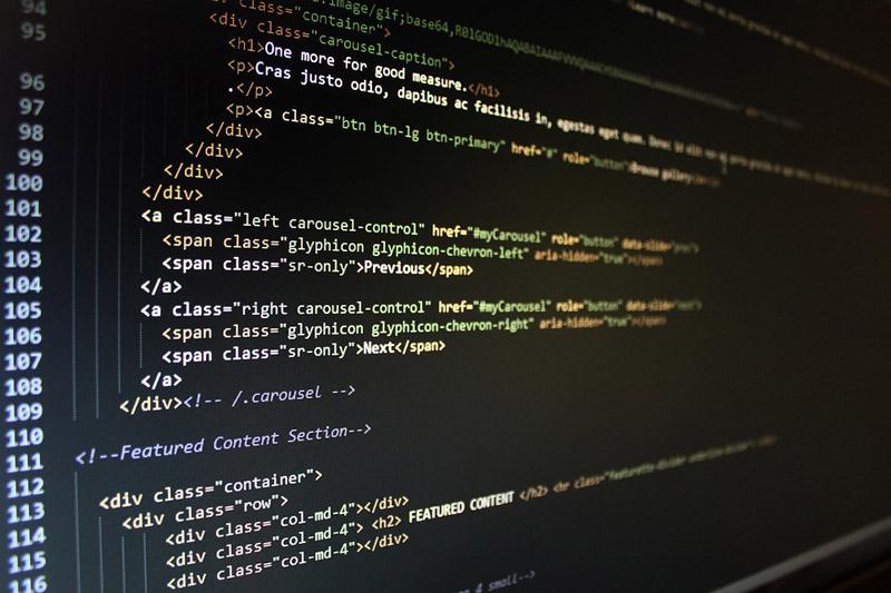 网站建设,网站编程,北京网站制作公司