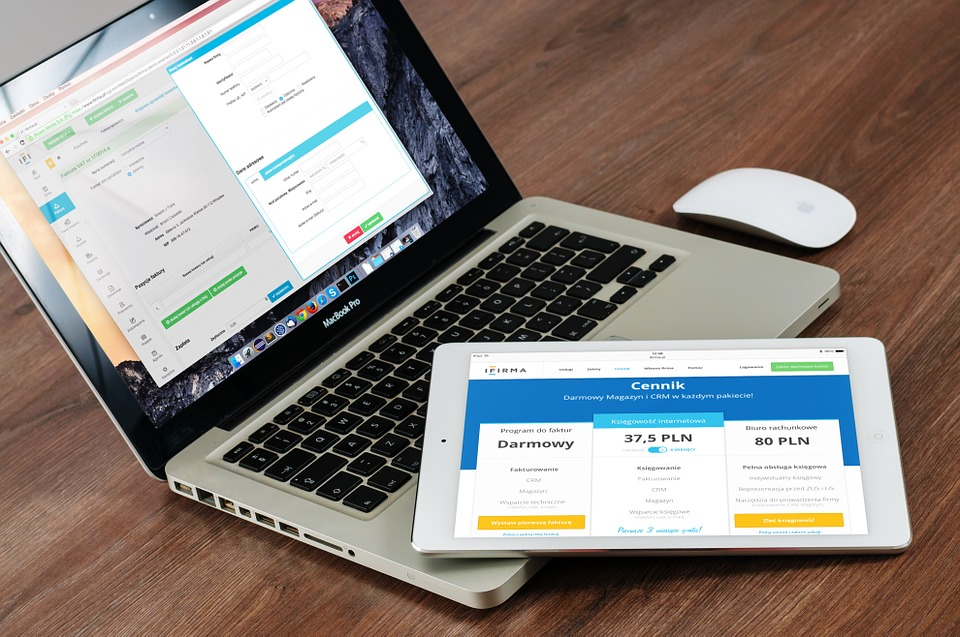 河南网站建设,河南做网站,河南网站制作公司