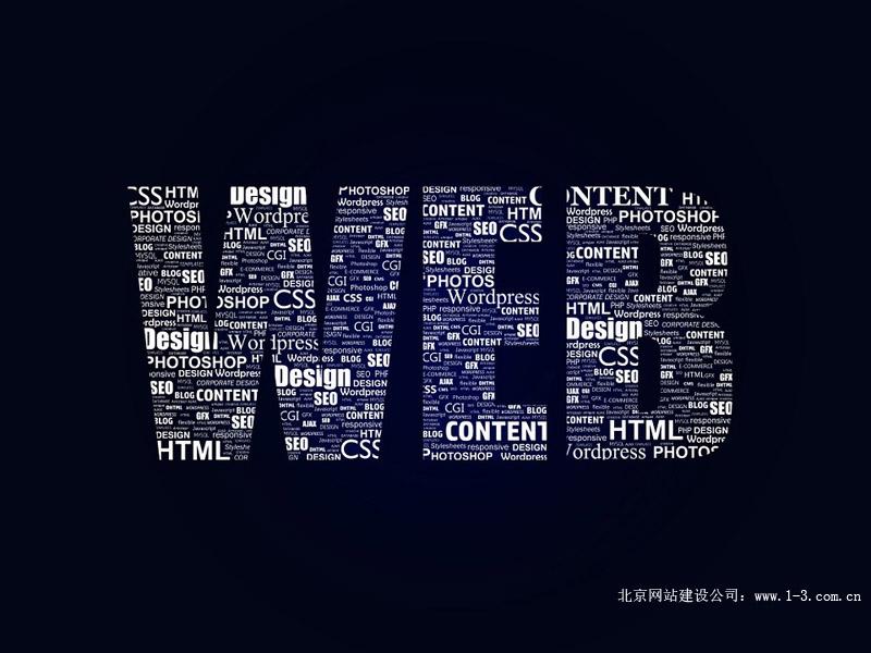 保定网站建设,容城网站设计公司,保定网站制作,保定做网站