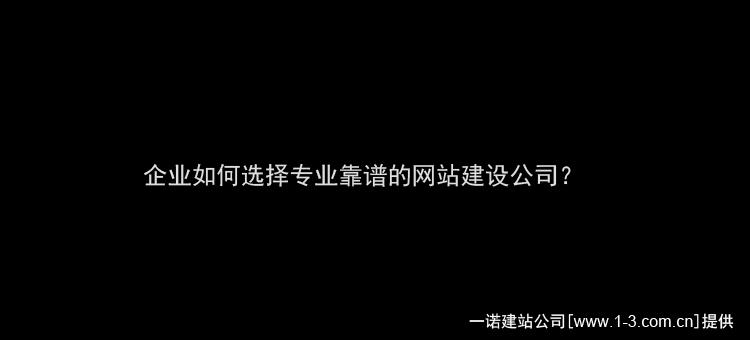 网站建设公司,北京网站建设公司,网站制作