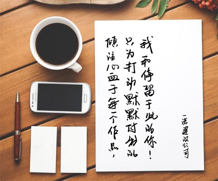 网站制作公司,北京网站建设,百度搜索引擎,关键词排名