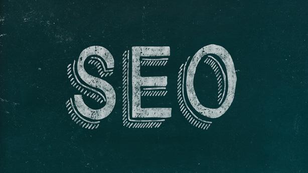 网站SEO优化,北京网站建设公司,建站公司