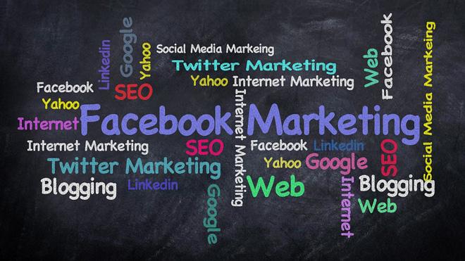 网站seo优化,网站优化公司,seo公司
