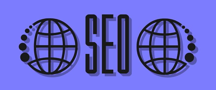 seo公司,内容页优化