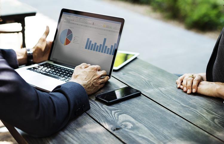 网站优化排名,营销型网站建设