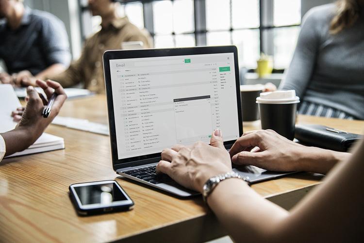 网站托管公司,网站运营,seo优化